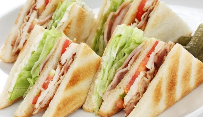 sandwich-aperitivo