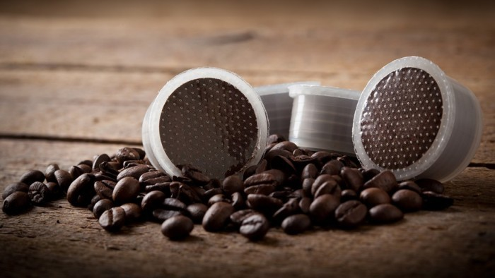 caffe-capsule
