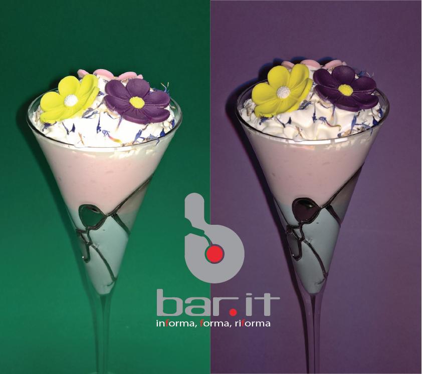 cocktail-fiori-pasqua