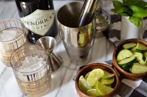 Il Gin è la base che i barman usano per molti dei loro cocktail o long drink