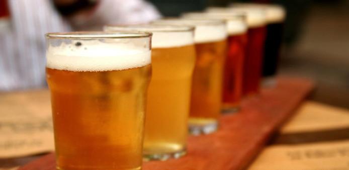 world-beer-2016