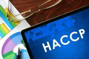 Ricordate di frequentare corsi su HACCP e rimanere sempre aggiornati