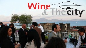 Napoli presenta 20 giorni dedicati al vino e all'arte, alla musica e alla cucina