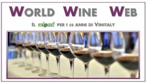 A Verona incontri dedicati al vino e al web