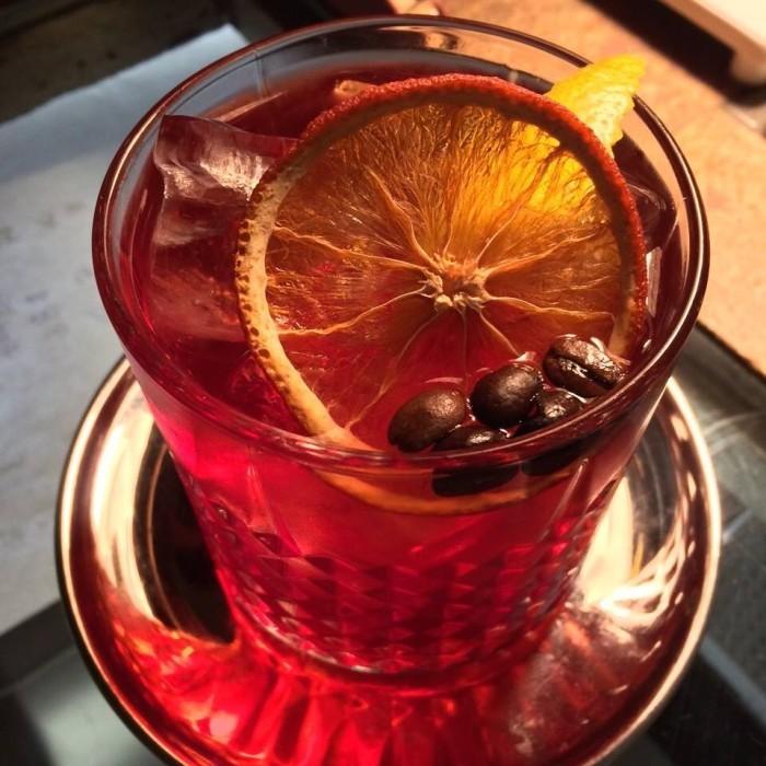disidratazione-cocktail