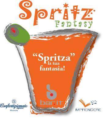Un corso gratuito dove imparare tecniche e ricette innovative sul mondo degli Spritz