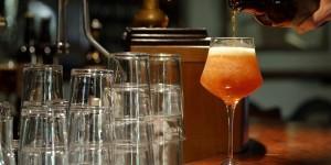 Qual è la differenza tra birra artigianale e birra industriale?