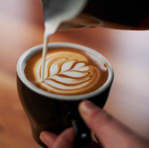 In partenza i nuovi corsi di Caffetteria, Cappuccino e Latte Art