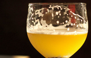 Vi diamo qualche consiglio sulle birre artigianali