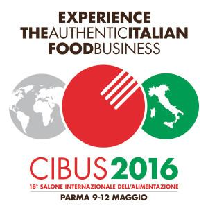 La fiera dedicata al mondo dell'alimentare in programma dal 9 al 12 maggio