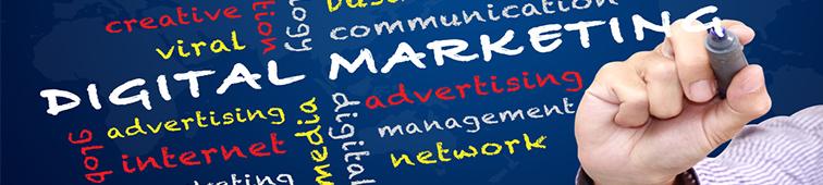 digital-marketing-bar