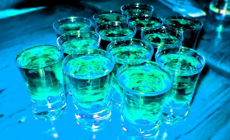 alcolismo-giovani