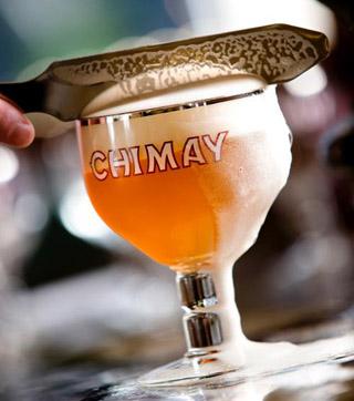 La famosa birra prodotta nel monastero trappista compie 30 anni