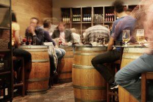 Il management del bar non può prescindere dal mettere al centro le persone
