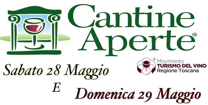 cantine-aperte-2016