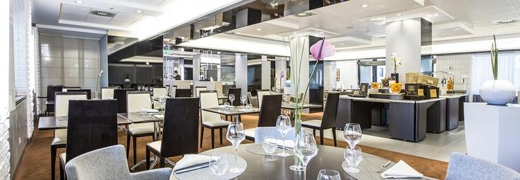 ristoranti-milano