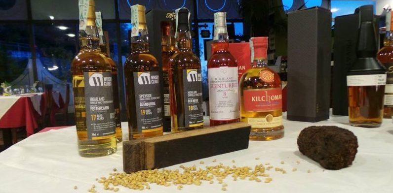 whisky-italia