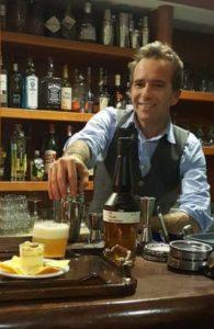 clan-whisky-como