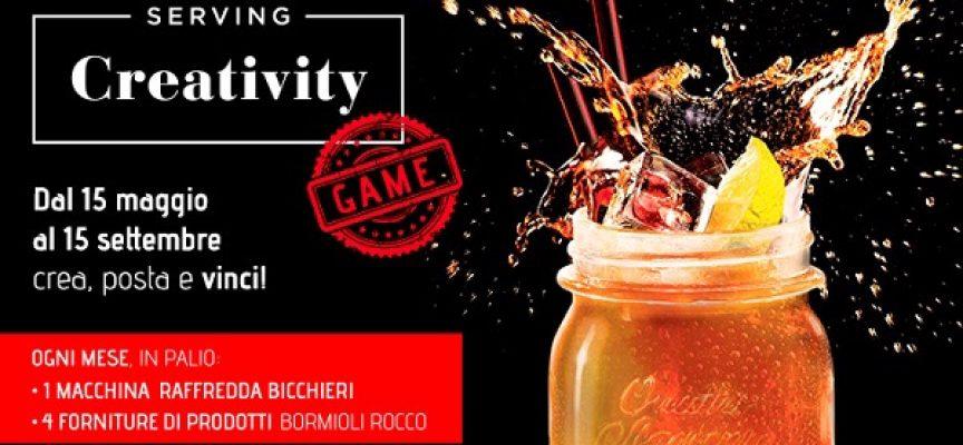 serving-creativity-Bormioli-Rocco