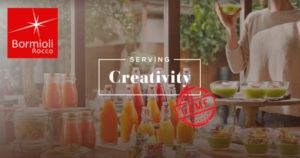 Un nuovo concorso dedicato a baristi e ristoratori