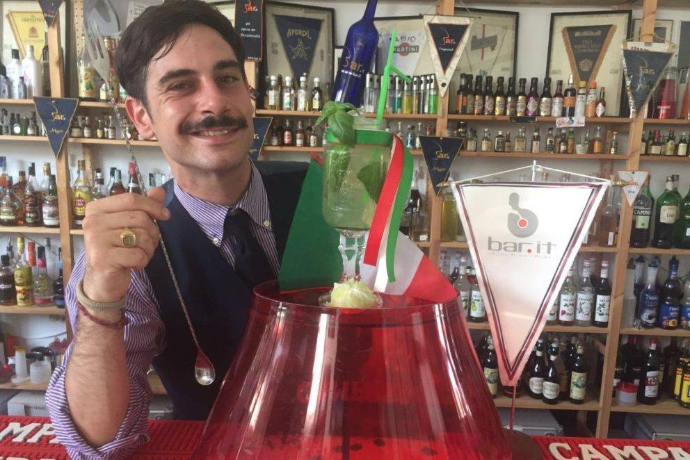 italian-iced-tea