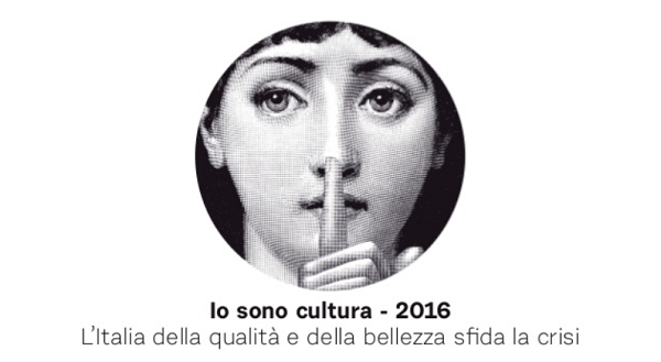 symbola-2016