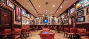 Dopo Roma, Firenze e Venezia, presto Hard Rock Cafè anche a Milano e in Vaticano