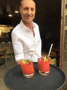 gojito-cocktail