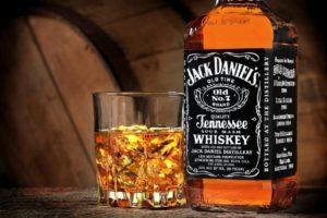 La famosa distilleria festeggia 150 anni di storia