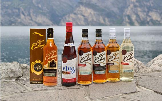 rum-prodotti-ron-cubay