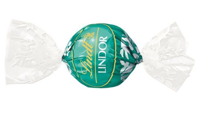 lindt-cioccolato-latte