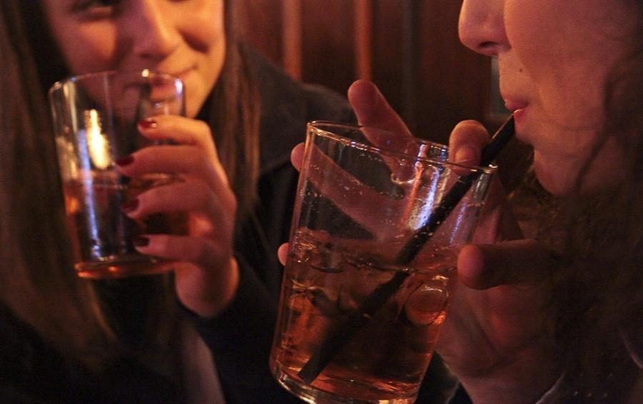 cocktail-zero-alcol