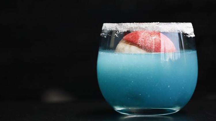 pokemon-cocktail