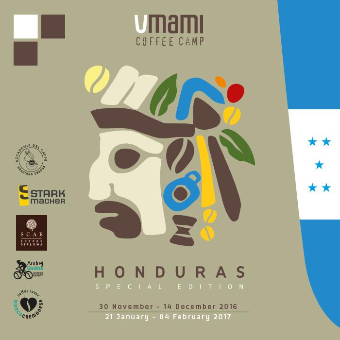 umamicoffeecamp_honduras1