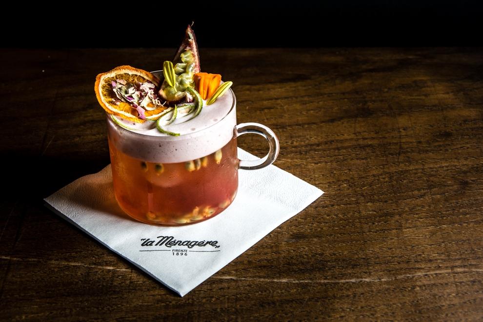 le-duc-cocktail