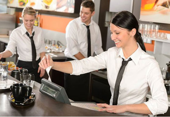 hospitality-operations-management