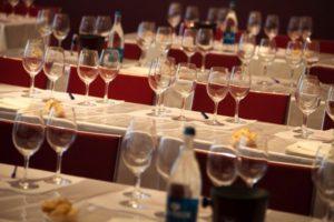 I migliori vini selezionati da tutto il mondo
