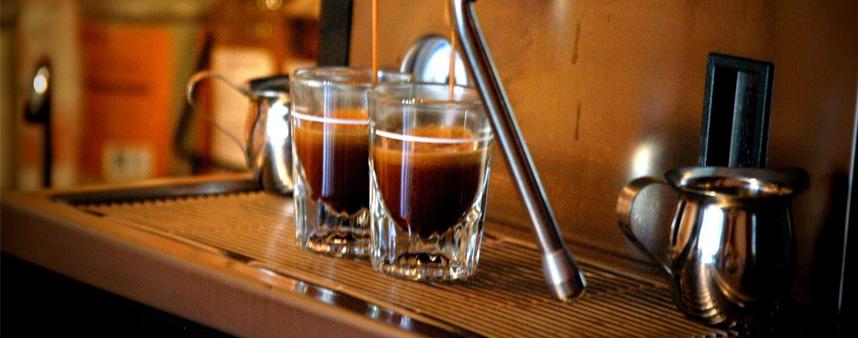 caffe-espresso