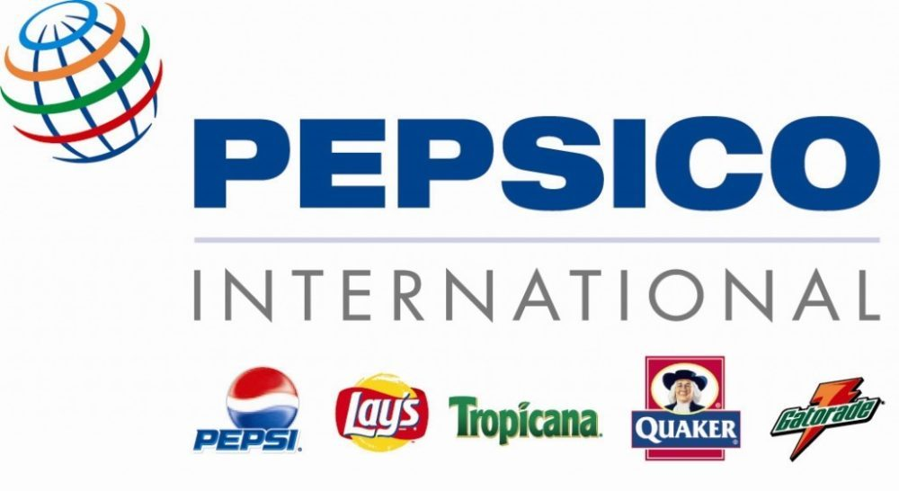 pepsico-programma-2025