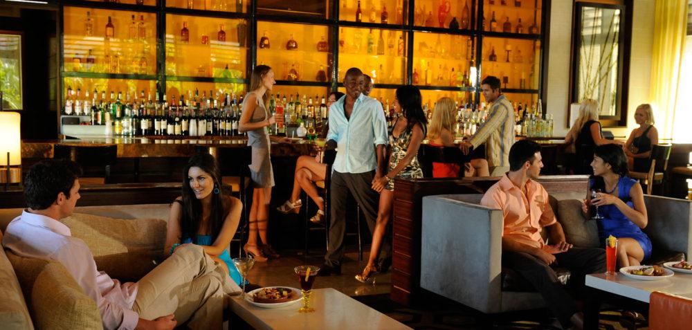 bar-moderno