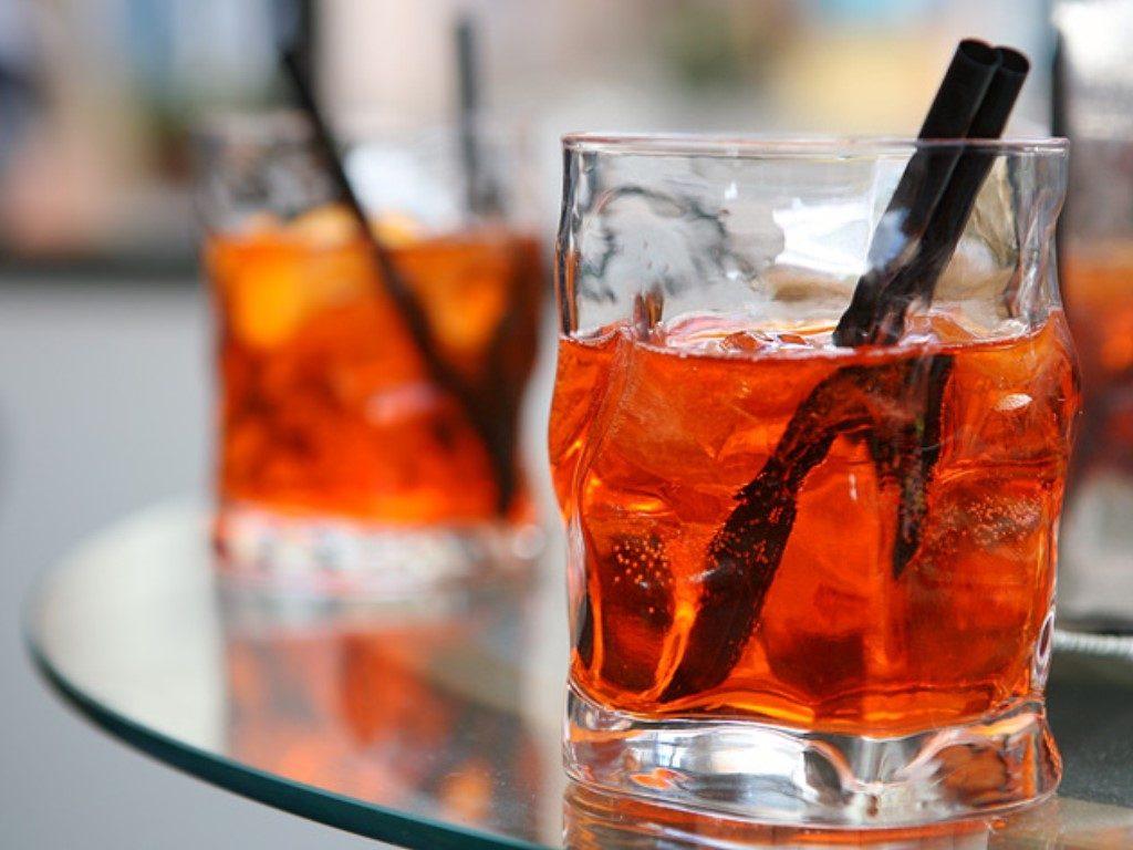 spritz-aperitivo