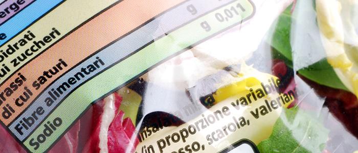 etichettatura-nutrizionale