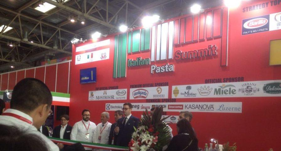 italian-pasta-summit