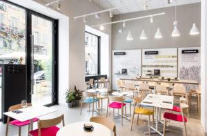 moleskine-cafe-milano
