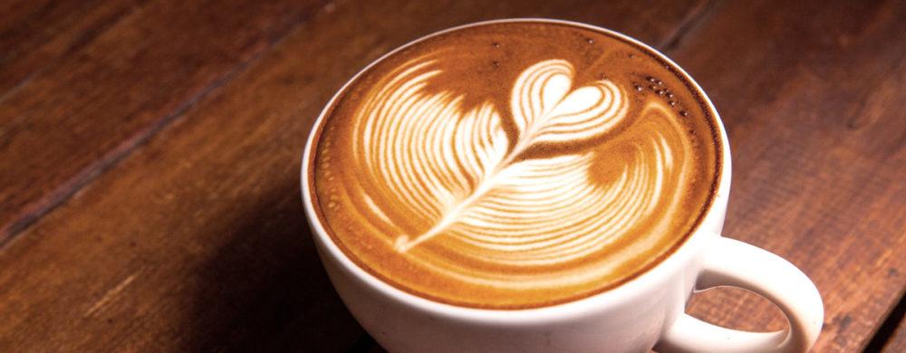 corsi caffetteria e latte art