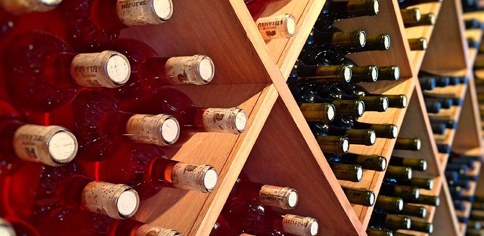 acquisto vino online