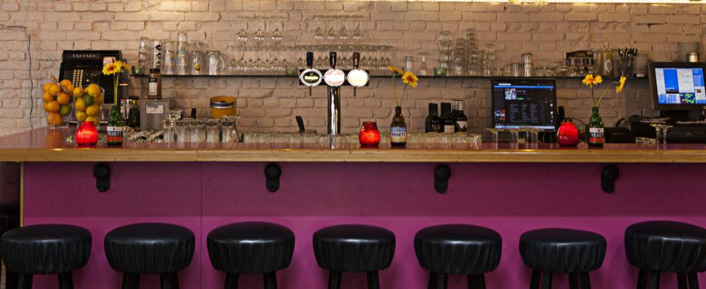 Elementi irrinunciabili per il bar