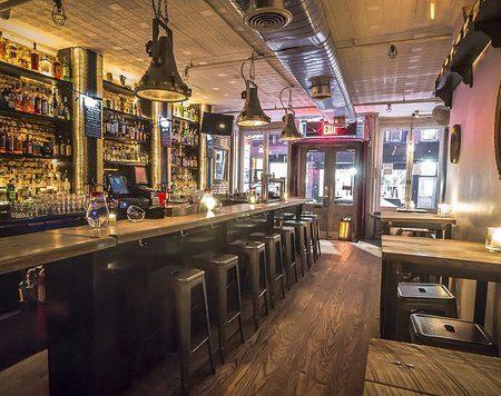 Irrinunciabili elementi per il bar