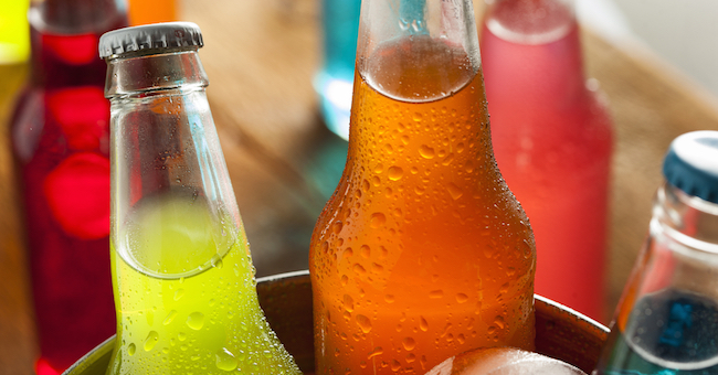 tassa su bevande alcoliche