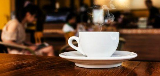 5 regole per il caffè perfetto